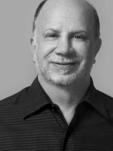 David A. Baran, Founder - Broker   ChicagoHome Brokerage Network at @properties